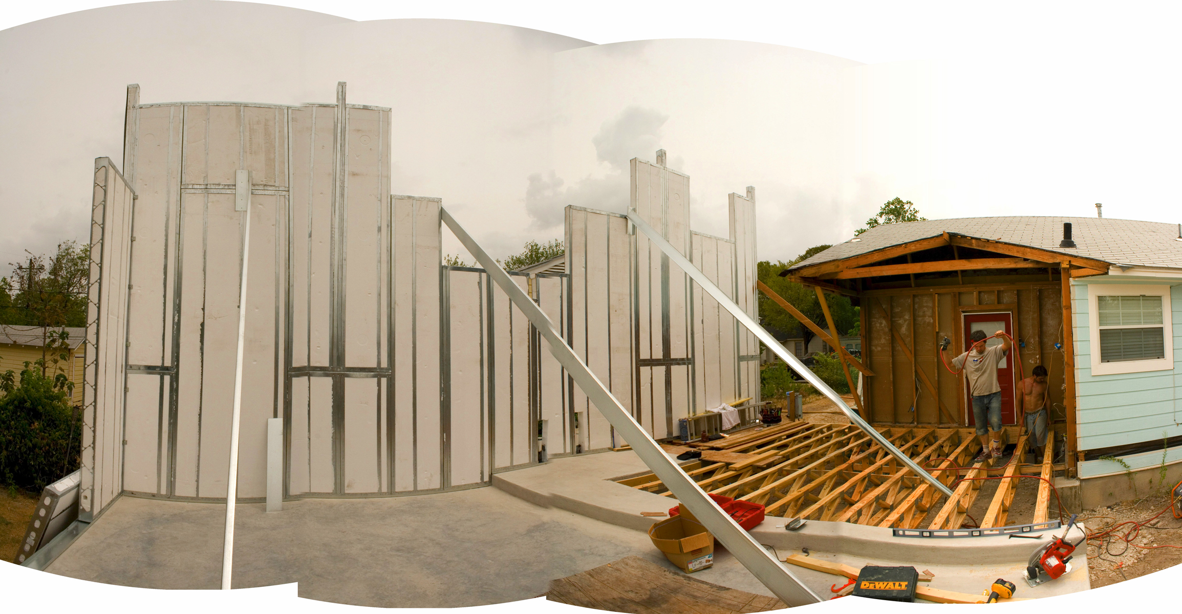 Floor framing pano_sm