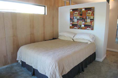 NorWOOD bedroom2
