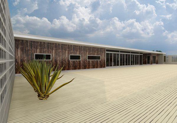 FarmHOUSE exterior2