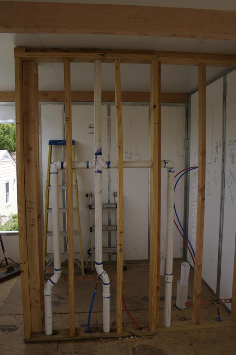 Lightbox_plumbing2